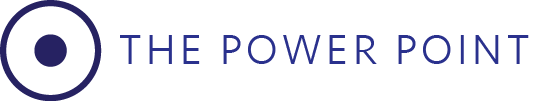 The Power Point, LLC